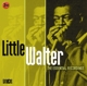 Little Walter :Essential Recordings