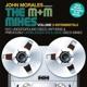Various :John Morales presents The M & M Mixes Vol.3-I