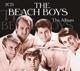 Beach Boys,The :The Beach Boys-The Album