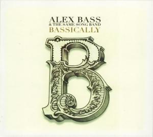 Bass,Alex