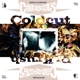 Coldcut/DJ Food/DJ Krush :ColdKrushCuts (3LP+MP3)