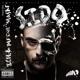 Sido :Ich Und Meine Maske (Premium Edition)