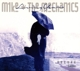 Mike+The Mechanics :Living Years (Deluxe Edition)