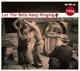 Various :Let The Bells Keep Ringing-1956
