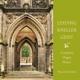 Tomadin,Manuel :Complete Organ Music