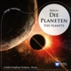 Previn,Andre/LSO :The Planets