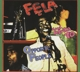 Kuti,Fela :Opposite People/Sorrow Tears & Blood