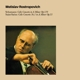 Rostropowitsch,Mstislav :Schumann Cello Concerto In a minor op.129/+