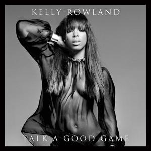 Rowland,Kelly