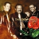 Delfonics,The :La La Means We Love You