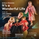 Burden/Trevigne/Summers/Houston Grand Opera/+ :It's aWonderful Life