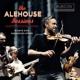 Eike,Bjarte/Barokksolistene :The Alehouse Sessions
