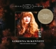 McKennitt,Loreena :The Journey So Far (Collectors Edition)