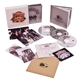 Traveling Wilburys,The :The Traveling Wilburys Collection (LTD Deluxe Edt)