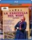 Magee/Aronica/Valcuha/Orch.& Cor.Teatro S.Carlo/+ :La Fanciulla del West