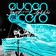 Cicero,Eugen :Jazz meets Classic