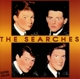 Searchers,The :The Searchers