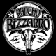 Rancho Bizzarro :Rancho Bizzarro