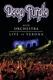 Deep Purple & Orchestra :Live In Verona (DVD)