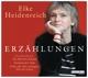 Heidenreich,Elke :Die Erzählungen (SA)