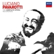 Pavarotti,Luciano/+ :The Complete Operas (Ltd.Edt.)
