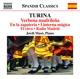Maso,Jordi :Klaviermusik Vol.11