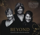 Turner,Tina/Curti,Regula/+ :Beyond (Gold Edition-Re-Release)