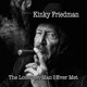 Friedman,Kinky :The Loneliest Man I Ever Met