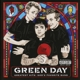 Green Day :Greatest Hits: God's Favorite Band