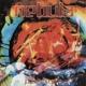 Nebula :Dos Eps (Splatter Vinyl)