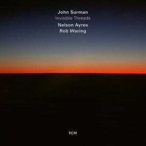 Surman,John