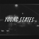 Citizen :Young States