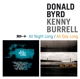 Byrd,Donald/Burrell,Kenny :All Night Long/All Day Long