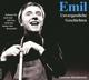 Steinberger,Emil :Emil-Unvergessliche Geschichten (