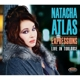 Atlas,Natacha :Expressions-Live In Toulouse