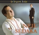Sedaka,Neil :The Drugstore's Rockin'