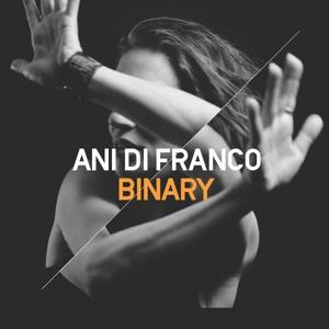 Difranco,Ani