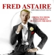 Astaire,Fred :His Greatest Hits