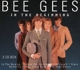 Bee Gees :In The Beginning
