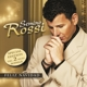 Rossi,Semino :Feliz Navidad (Special Edition)