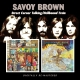 Savoy Brown :Street Corner/Hellbound Train