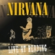 Nirvana :Live At Reading
