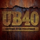 Ub40 :Getting Over The Storm