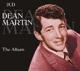 Martin,Dean :Dean Martin-The Album