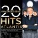 Atlantis :20 unvergessene Hits
