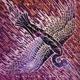 Millard,Emily :By Heron & By Season