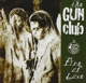 Gun Club,The :Fire Of Love