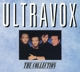 Ultravox :The Collection