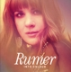 Rumer :Into Colour