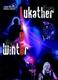 Lukather,Steve & Winter,Edgar :Live At North Sea Festival